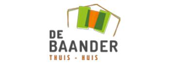 baander-logo