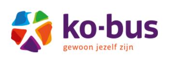 ko-bus-logo